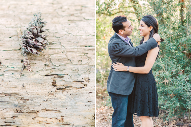 Engagement Photographer Houston Portraits