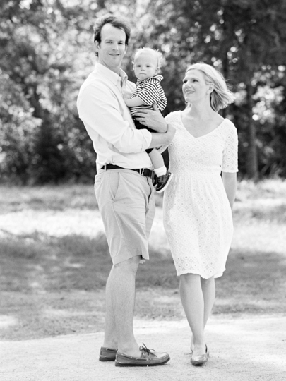 Houston Family Lifestyle Photographer