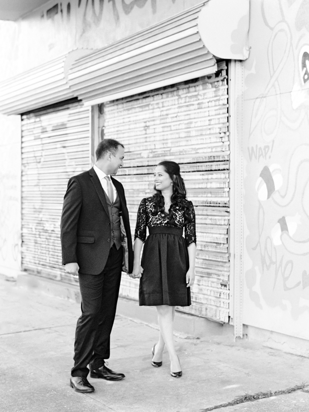 Houston Portrait Photographer