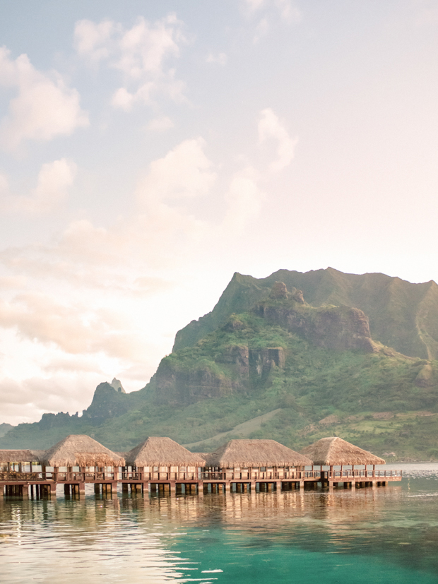 south pacific editorial travel photography