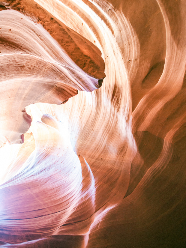 antelope canyon fine art prints