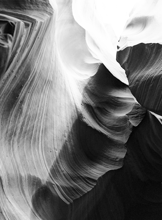 antelope canyon art